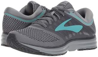 Brooks Revel Women's Running Shoes