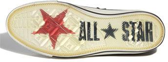 Converse by John Varvatos 'Star Player' Sneaker