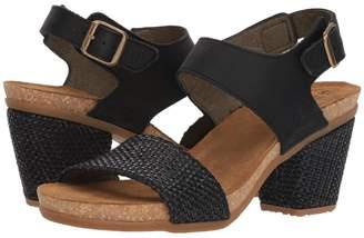 El Naturalista Mola N5033T Women's Shoes