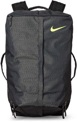Nike Ultimatum Backpack