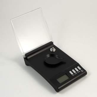 TCG 0.001g 30g Digital Milligram Back Light Gram Scale Balance with 20g Weight