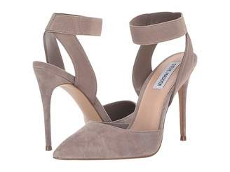 Steve Madden Dion Pump High Heels