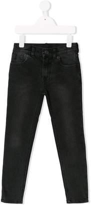 Kenzo classic slim-fit jeans
