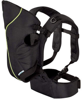 Evenflo Active Carrier