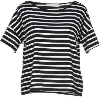 Kain Label T-shirts