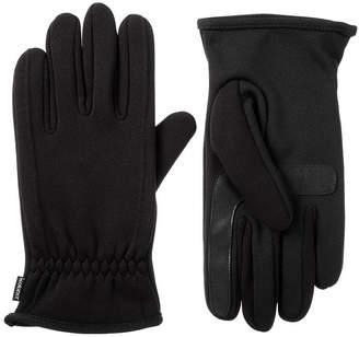 Isotoner Active Stretch Gloves