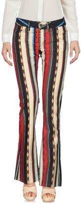Dondup Casual pants - Item 13123364