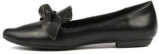 I Love Billy New Bowen Womens Shoes Casual Shoes Flat