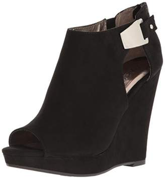 Carlos by Carlos Santana Women's Manchester $33.35 thestylecure.com