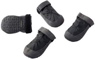 L.L. Bean L.L.Bean Summit Trex Boots