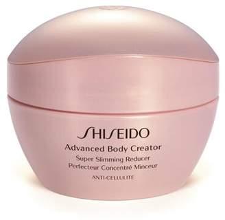 Shiseido Super Slimming Reducer