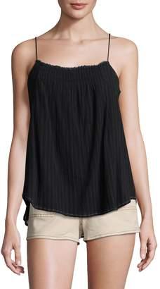Joie Women's Talia Cotton Tank Top