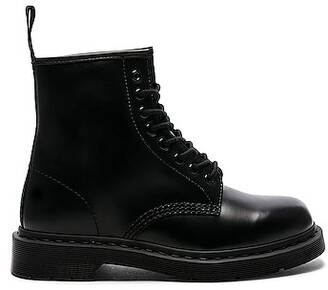 Dr. Martens (ドクターマーチン) - Dr. Martens Leather 1460 8-Eye Boots