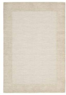 Barclay Butera Ripple Rug Collection- Tranquility