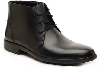 Bostonian Birkett Chukka Boot - Men's
