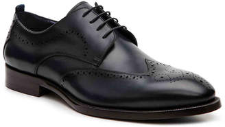 Steve Madden Candyd Wingtip Oxford - Men's