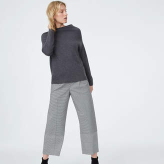 Club Monaco Kikoka Cashmere Sweater