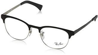 Ray-Ban Optical Frames 6317