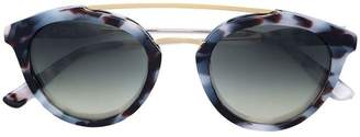Westward Leaning Double Bridge 01 sunglasses