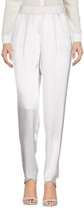 Marc Cain Casual pants