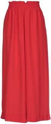 Garage Nouveau Casual pants - Item 13304357HD