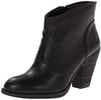 Jessica Simpson Women's Maxi Boot