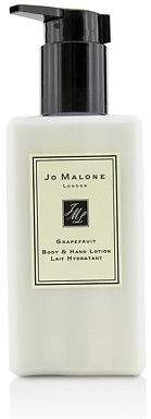Jo Malone NEW Grapefruit Body & Hand Lotion 250ml Perfume