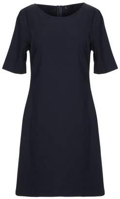 Massimo Rebecchi Short dress