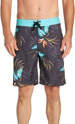Billabong Sundays OG Board Shorts