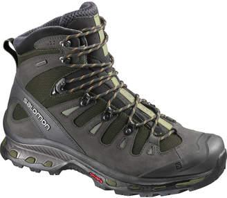 Salomon Quest 4D 2 GTX Backpacking Boot - Men's