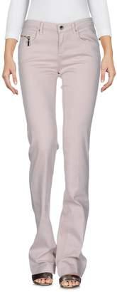 Kaos JEANS Denim pants - Item 42627985MS