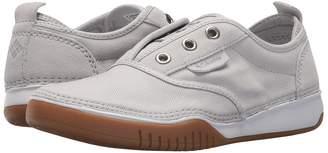 Columbia Bridgeport Slip Women's Shoes
