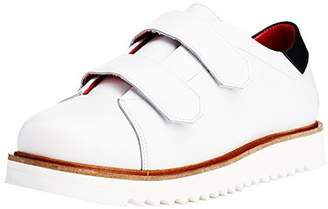 liebeskind Women LF173310 Calf Low-Top Size: 36 Best Buy Cheap Pay With Paypal Shop Online Pay With Paypal 1FrOCBs