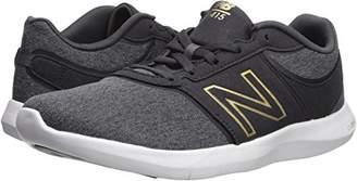 New Balance Women's 415v1 Walking-Shoes