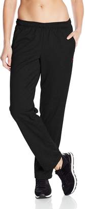 Head Women's Straight Leg Pop Pant