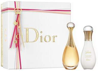Christian Dior Xmas J'Adore EDP 50ml Jewel Box