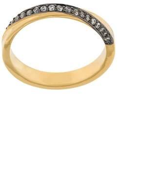 Q.U.E Maha Lozi Sera ring