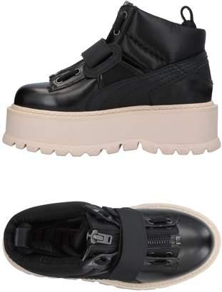 Puma High-tops & sneakers - Item 11380969