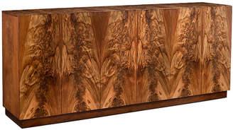 John-Richard Collection Willits Sideboard - Entedua Natural