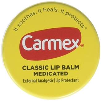 Carmex for-Cold-Sores Case Pack 24