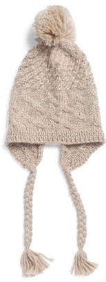 The Jane Knit Beanie