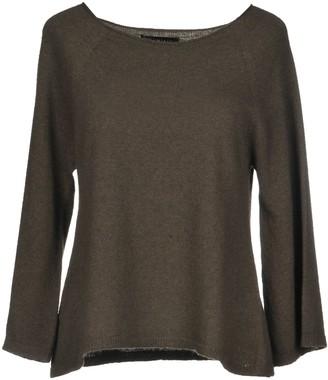 Satine Sweaters - Item 39868450XT