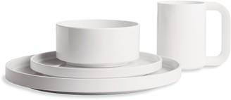 Design Within Reach Heller Dinnerware Set