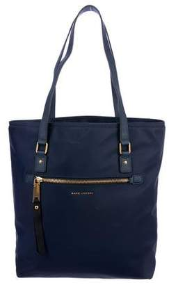 Marc Jacobs Nylon Trooper Tote