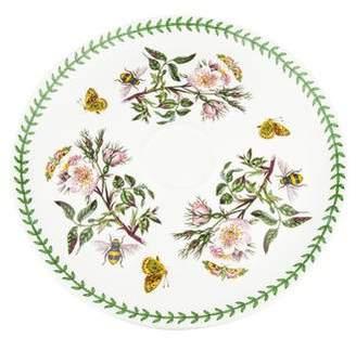 Portmeirion Botanic Garden Chip Serving Platter