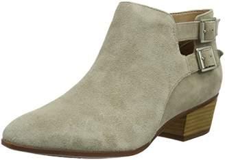 Clarks Women's Spye Astro Ankle Boots