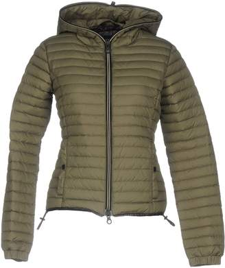 Duvetica Down jackets - Item 41716765OI
