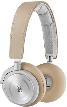 B&O Play By Bang & Olufsen B&O PLAY Beoplay H8 Wireless Over Ear Headphones