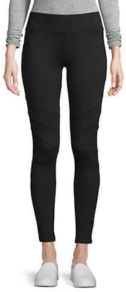 Andrew Marc PERFORMANCE Stretch Leggings