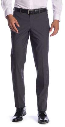 Ted Baker Jerome Trim Fit Trousers